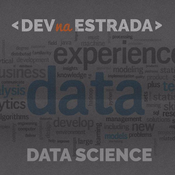 DNE 56 - Data Science