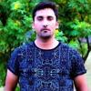 Ae Dil Kisi Ki Yad Main - Ali Zafar & Sara Haider, Coke Studio 8, Episode 4