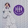 Hande Yener - Mor (Official)