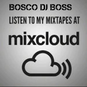 Pt.2 Disco Funk 70's 80's Mix להורדה