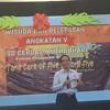 166 Agar Anak Bahagia by Dr KH Jalaluddin Rakhmat
