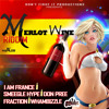FRACTION - F**k Yuh Wan Gyal Merlot Wine Riddm (Explicit)