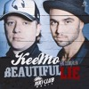 Keemo & Tim Royko, Cosmo Klein - Beautiful Lie (RIKI CLUB Remix) FREE DOWNLOAD