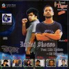 Dj Nowshh Feat Patrick - Hridoy Bhanga Mon (Acoustic Version)