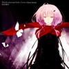 EGOIST - The Everlasting Guilty Crown (Faku2 Remix)[Free]