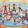 Light Of Hope Full Yu-Gi-Oh! Arc-V Opening 5 320KBPS