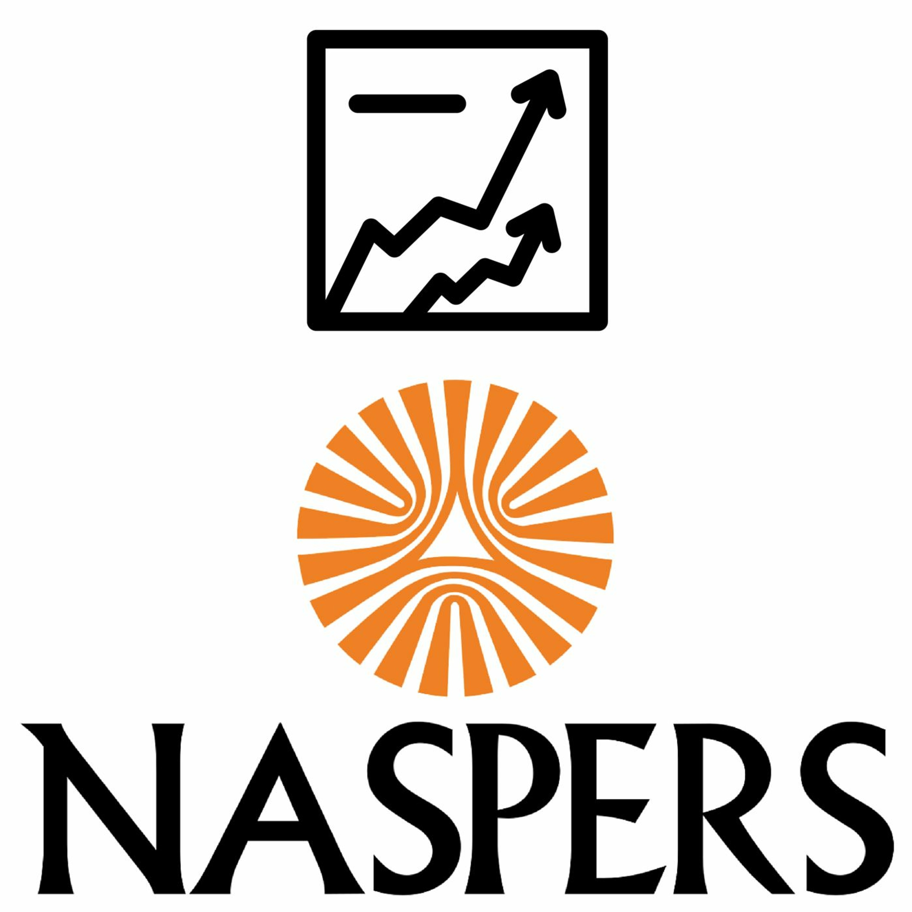 Naspers Now Worth Over ZAR 1 Trillion