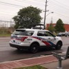 Tool Of The Day: 10 Year Old Boy Shot In Toronto - John Derringer - 06/06/16