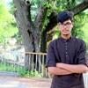 OSCAR - KaptaanGippy Grewal feat. BadshahJaani, B PraakLatest Punjabi Song 2016.mp3