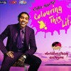 Vybz Kartel Colouring This Life Mp3