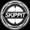 Skippit - Jingle Bells Remix **FREE DOWNLOAD**