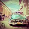 Buena Vista Social Club - Chan Chan (Don Low Remix) @iamdonlow