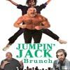 113 Jumpin Jack Brunch