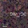Ookay - Thief (DIV/IDE Remix)