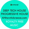 ANtarcticbreeze - Rise To The Sun | Royalty Free Music | Audiojungle