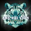 ABS Roi Lion - Malounga