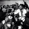 Wu Tang Clan - Protect Ya Neck (1993)