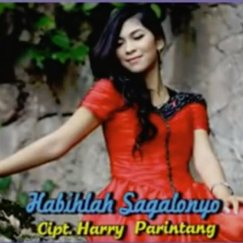 Elsa Pitaloka - Habihlah Sagalonyo Mp3 Pop Song - XtraWAP com
