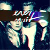 Ace Of Base - The Sign (Eternuit Remix) - FREE DOWNLOAD