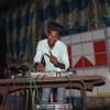 WAH WAH MAHESH ANNA [NEW TOPARI MIX] MIX BY ''DJ ABHILASH''