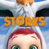 Storks Full Movie Download Free 720p