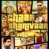 Chaar Shanivaar - (Tapori Mix) - DJ Satyam SKR
