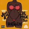 Just A Lil' Thick (Remix) Ft. Graneezy & Lil Dicky