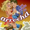 ARROCHA DA PENHA PARTE 05 ♪ [ FORROZADA ] (( DJS NANDINHO RENNAN & WM 22 ))