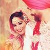 Dillagi Rahat fateh ali khan new song 2016 single ft. Pardeep Franc