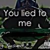 U Lied - Ray Dub