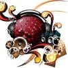 Dil Laga Na - Song - Dhoom 2 - Hrithik Roshan - Aishwarya Rai   www.albumsarkilari.com