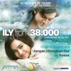 Free Download Rossa - Jangan Hilangkan Dia Original Soundtrack ILY from 38.000 FT - Single Mp3