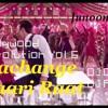 Nachange Saari Raat (Junooniyat)REMIX -DJ DiviT & DJ PARSH (DEMO)