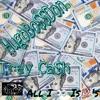 HUGOBO$$ DON FT. TREYCA$H - Thumbin Thru The 100s