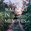 Free Download Marc Cohn - Walking In Memphis AGST Remix Mp3