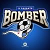 Il Pagante - Bomber | www.hdvideoclipuri.com
