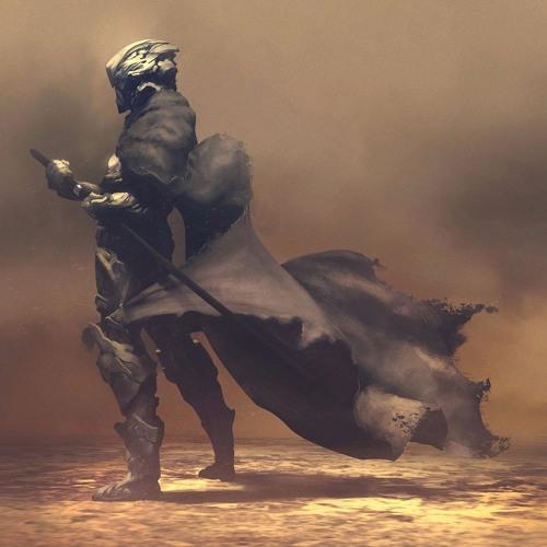 Mattigan twain warrior