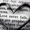 Lagu Cinta (crossbottom cover)