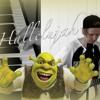 Jeff Buckley Hallelujah Cover Mp3