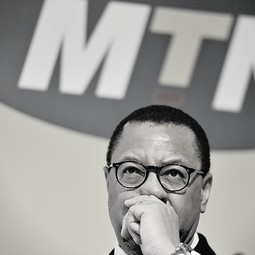 Is MTN Nigeria's Nightmare Over? (feat. Charles Murray)