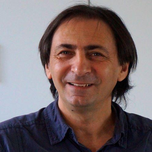 En accord avec soi - 24 sept 2015 - Guillaume Leroutier