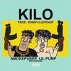 Kilo Smokepurpp And Lil Pump Prod By Ronnyjli Tenup Mp3