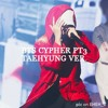 BTS Cypher pt 3 (Taehyung ver.)