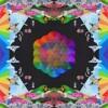 Coldplay A Head Full Of Dreams Album Mc01 Edit Full Mp3