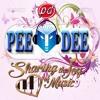 Demy Kanggo Riko Karaoke Version HD.mp3