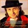 You Are Victim Or Hero-Life Entrainment Podcast Episode 019