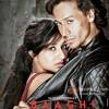 Agar_tu_hota_baagi_film_song