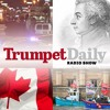 Radical Islam, the UK Referendum, Canada's New National Anthem and Mozart's Remarkable Father