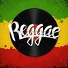 Vintage Reggae Café Vol. 3 - Full Album - 128K MP3.mp3