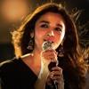 Ikk Kudi (Club Mix) - Udta Punjab - Alia Bhatt - Diljit Dosanjh - Amit Trivedi